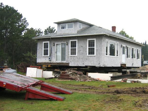 cottage-4
